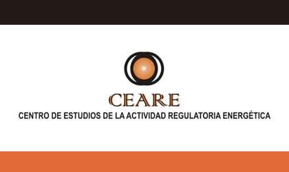 logotipo_trabajamoscon_ceare