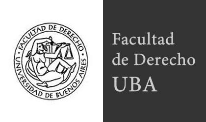 logotipo_trabajamoscon_uba