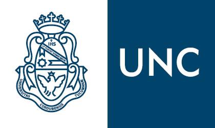 UNC Universidad Nacional de Córdoba
