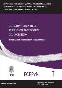 libros_eticaprpofesional01