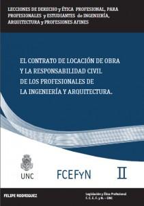 libros_eticaprpofesional02