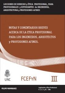 libros_eticaprpofesional03
