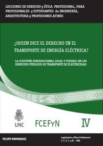 libros_eticaprpofesional04
