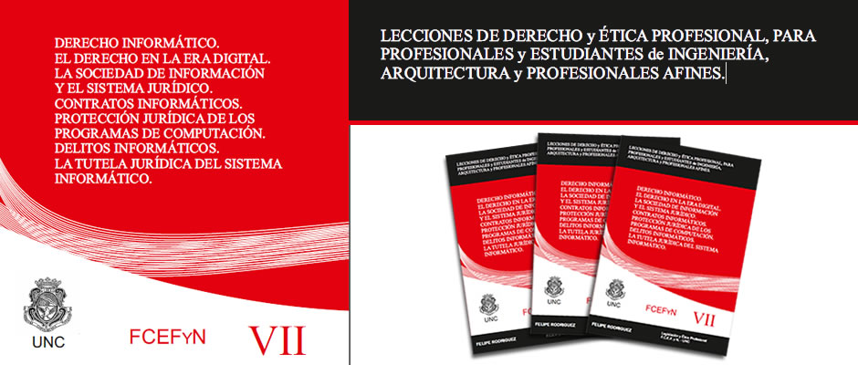 cabeceras_presentacionVI