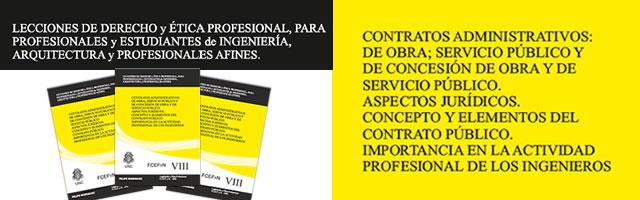 cabecera_nota_presentacioVIII