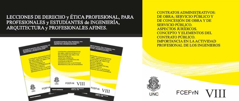 cabeceras_presentacionVIII